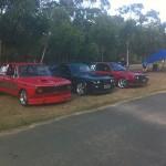 3-race-cars