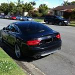 Audi-S51