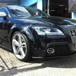 Audi-TTS1